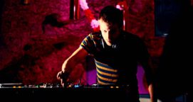 NINHODELOSRECAOS DJ